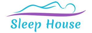 Sleep House