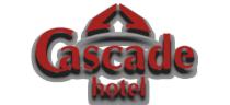 Cascade-Hotel--210x96